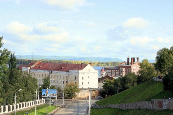 Курсы валют в Тольятти. Курсы валют в банках Тольятти